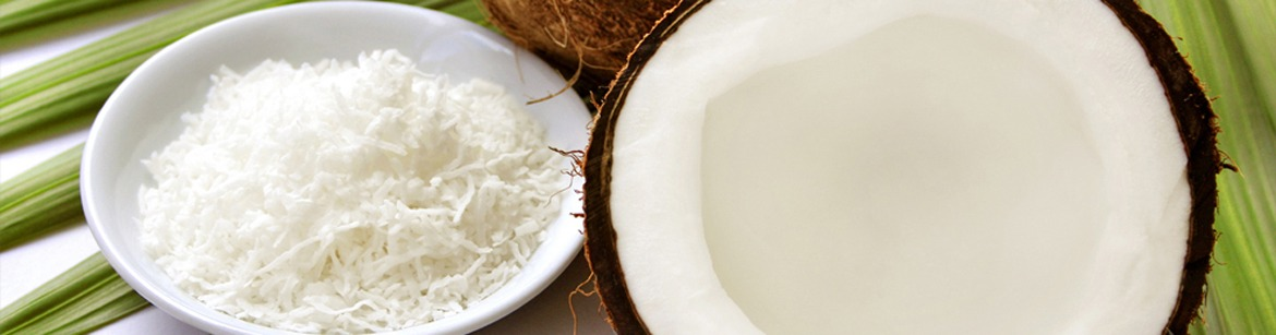Coconut Benefits – Coconut Coalition of the Americas