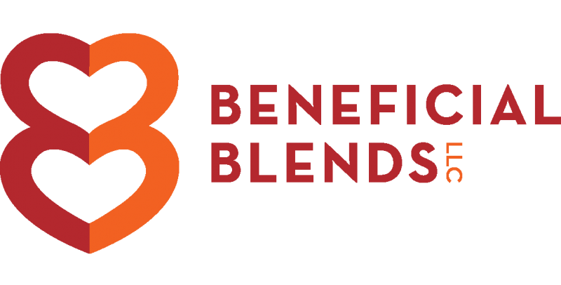 Beneficial Blends LLC