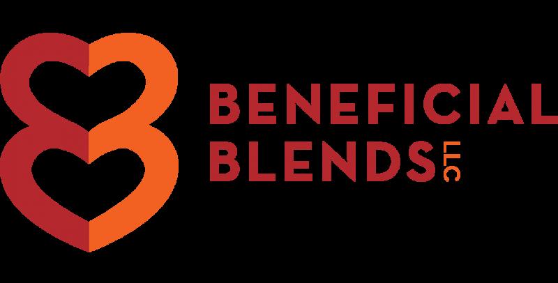 Beneficial Blends LLC