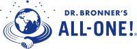 drbronners-logo-horiz_HR